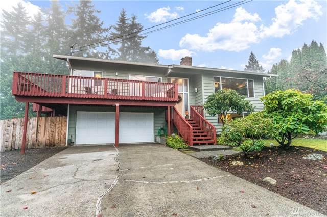 3320 91st St SE, Everett, WA 98208 (#1541866) :: Pickett Street Properties