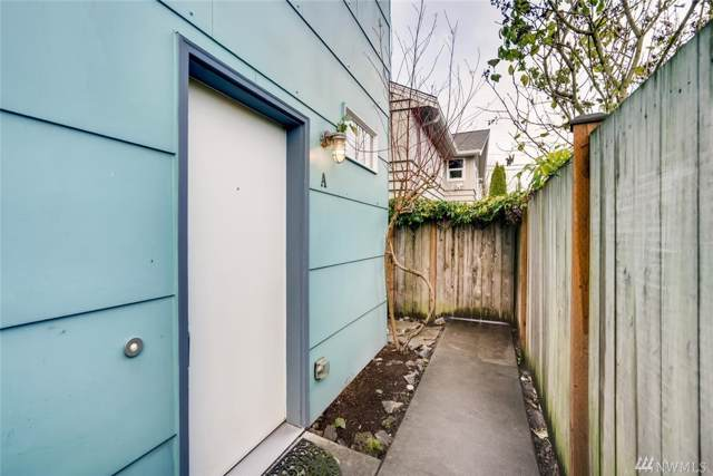 9054-A 17th Ave SW, Seattle, WA 98106 (#1541868) :: TRI STAR Team | RE/MAX NW