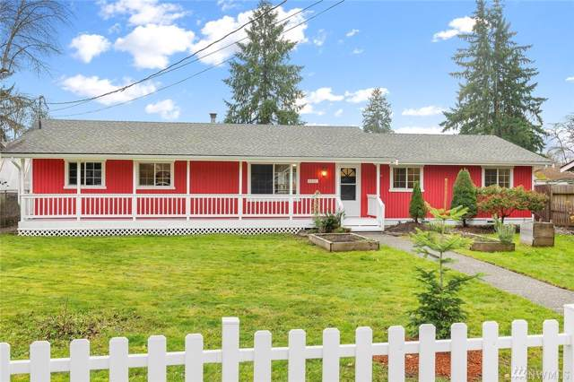 32121 E Rutherford St, Carnation, WA 98014 (#1541870) :: TRI STAR Team | RE/MAX NW