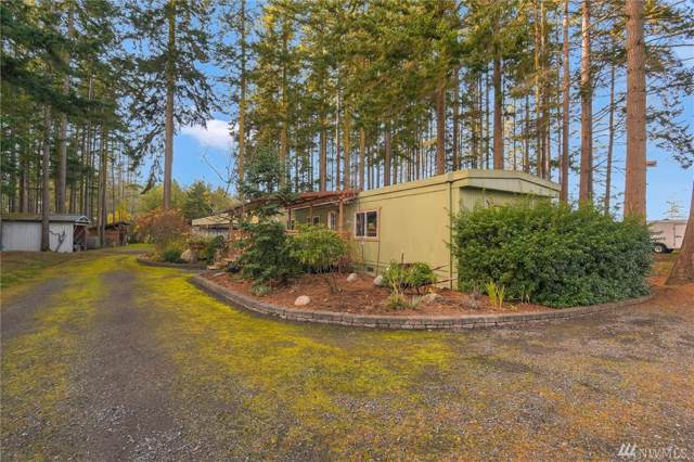 1078 Paul Ave, Oak Harbor, WA 98277 (#1541891) :: Canterwood Real Estate Team