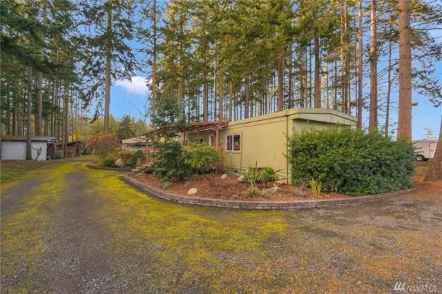 1078 Paul Ave, Oak Harbor, WA 98277 (#1541891) :: Ben Kinney Real Estate Team