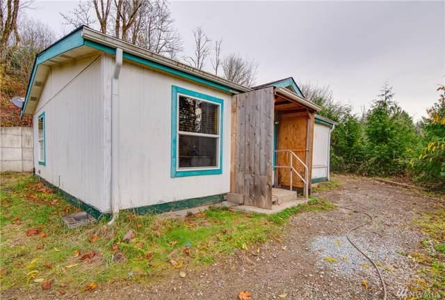 633 Englert Rd, Woodland, WA 98674 (#1541899) :: Chris Cross Real Estate Group