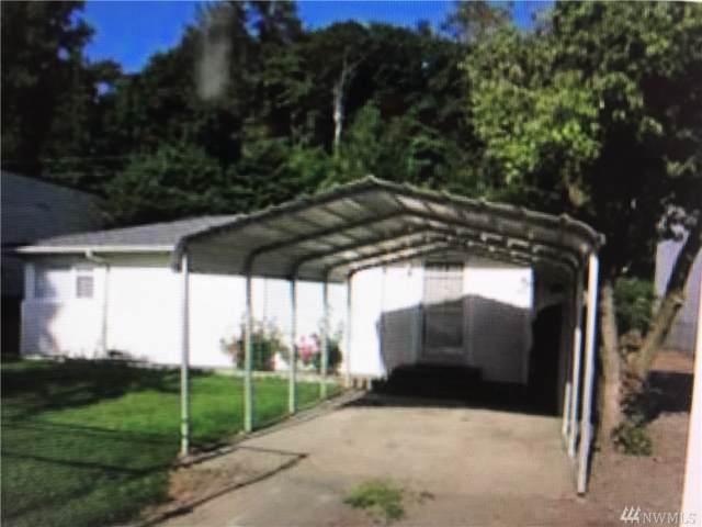 514 Bridges Ave S, Kent, WA 98032 (#1541909) :: Liv Real Estate Group