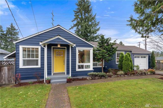 11026 Fremont Ave N, Seattle, WA 98133 (#1541921) :: Pickett Street Properties