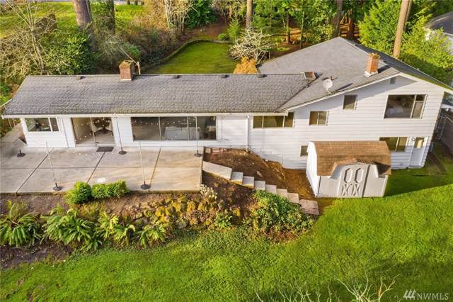 1250 185th Ave NE, Bellevue, WA 98008 (#1541926) :: Costello Team