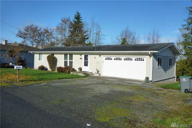 820 E Belfield Ave, Sequim, WA 98382 (#1541927) :: NW Home Experts