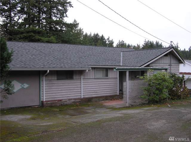 1302-Upper N Corbet Dr, Bremerton, WA 98312 (#1541930) :: Real Estate Solutions Group