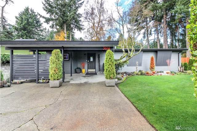 3616 67th Ave W, University Place, WA 98466 (#1541942) :: Commencement Bay Brokers