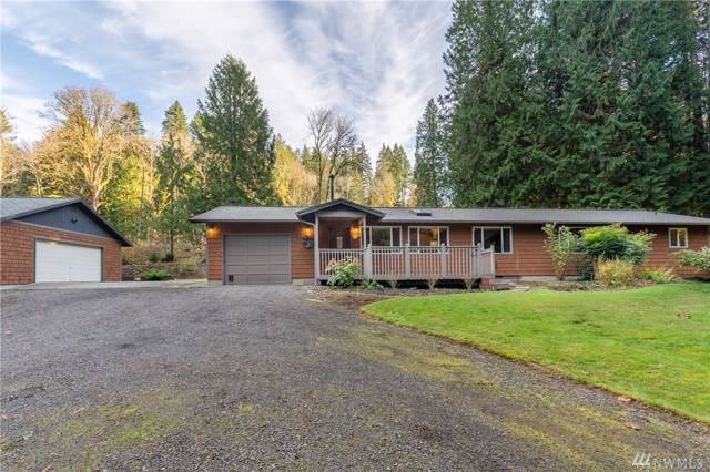 2949 Rose Valley Rd, Kelso, WA 98626 (#1541946) :: Capstone Ventures Inc