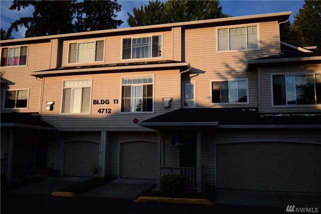 4712 Mill Pond Dr SE #1102, Auburn, WA 98092 (#1541948) :: Better Homes and Gardens Real Estate McKenzie Group