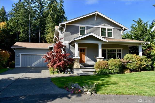 10249 Rodal Ct NE, Bainbridge Island, WA 98110 (#1541953) :: Lucas Pinto Real Estate Group