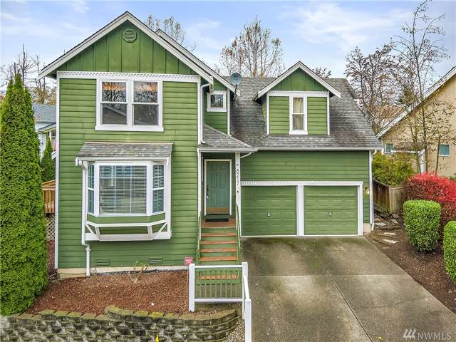 8217 18th Place NE, Lake Stevens, WA 98258 (#1541954) :: Better Homes and Gardens Real Estate McKenzie Group