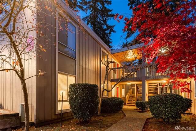 4801 180th St SW B105, Lynnwood, WA 98037 (#1541956) :: Ben Kinney Real Estate Team