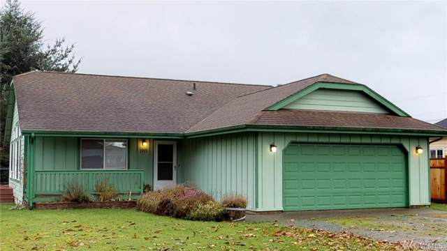 1915 7th St, Sedro Woolley, WA 98284 (#1541959) :: Liv Real Estate Group
