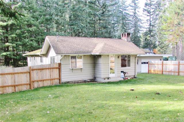 5442 Sunnyslope Rd SW, Port Orchard, WA 98367 (#1541963) :: Northern Key Team