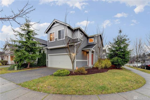 1210 126th Place SE, Everett, WA 98208 (#1541978) :: Lucas Pinto Real Estate Group
