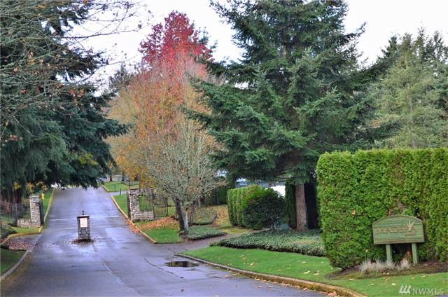 31500 33rd Place SW V203, Federal Way, WA 98023 (#1541982) :: NW Homeseekers