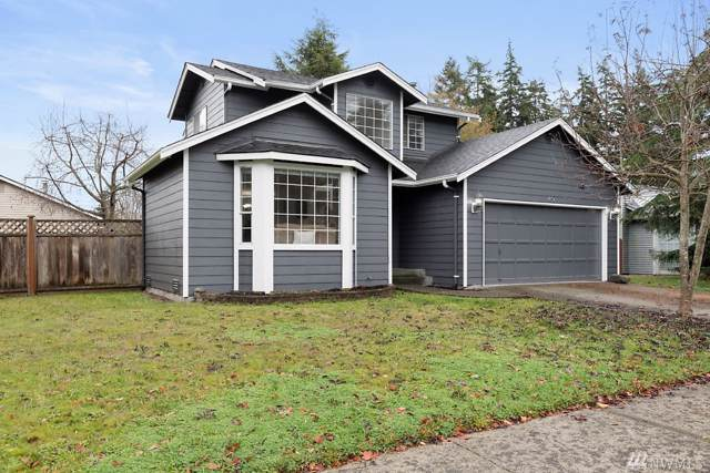 42 NW Roeder Dr, Oak Harbor, WA 98277 (#1541985) :: Real Estate Solutions Group