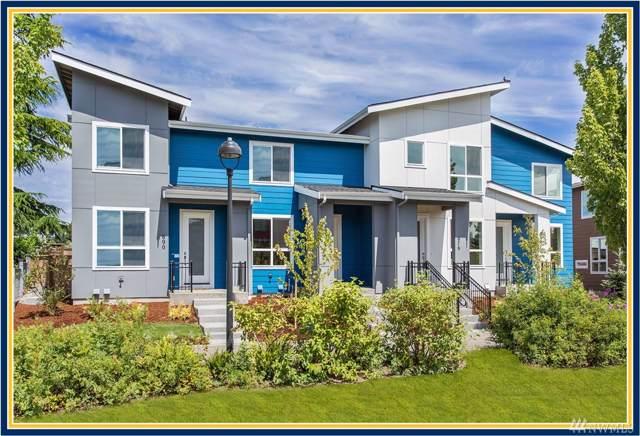 622 SW 100th St, Seattle, WA 98106 (#1541988) :: Northern Key Team