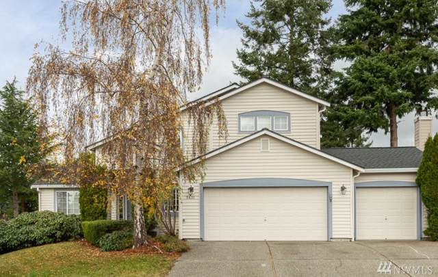 5431 1st Ave SE, Everett, WA 98203 (#1541998) :: Real Estate Solutions Group