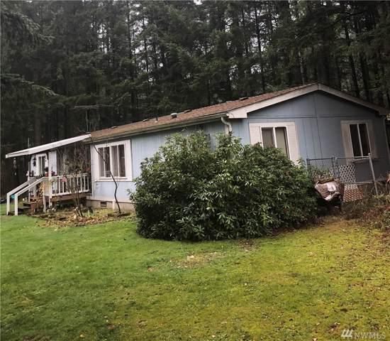 34715 39th Av Ct E, Eatonville, WA 98328 (#1542003) :: KW North Seattle