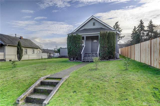 1422 E 29th St, Tacoma, WA 98404 (#1542004) :: Crutcher Dennis - My Puget Sound Homes
