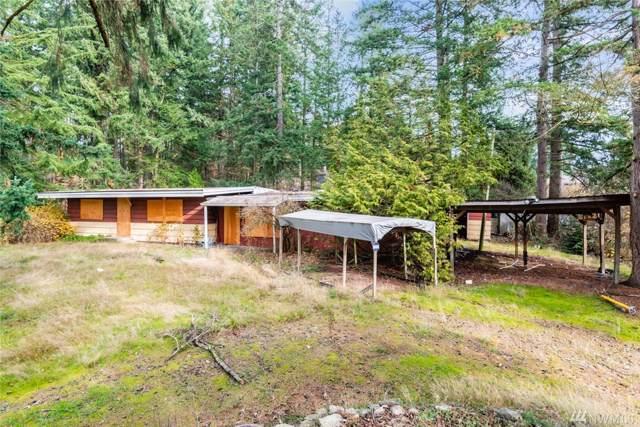 5415 160th St E, Puyallup, WA 98375 (#1542013) :: Mary Van Real Estate