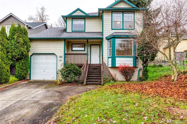 1404 Sweet Bay Dr, Bellingham, WA 98229 (#1542015) :: Crutcher Dennis - My Puget Sound Homes