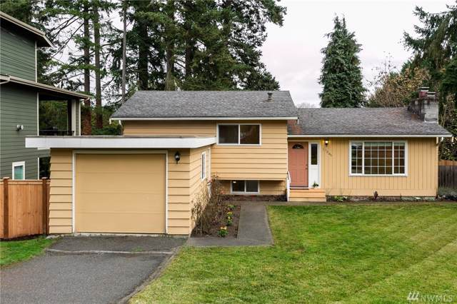 17546 Wallingford Ave N, Shoreline, WA 98133 (#1542023) :: Lucas Pinto Real Estate Group