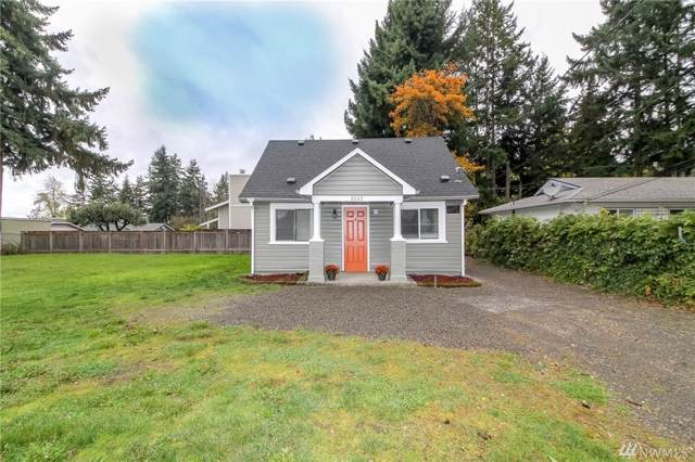 8042 S Ainsworth Ave S, Tacoma, WA 98408 (#1542031) :: Keller Williams Realty