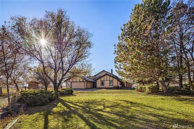 620 Clarke Rd, Ellensburg, WA 98926 (#1542039) :: Lucas Pinto Real Estate Group