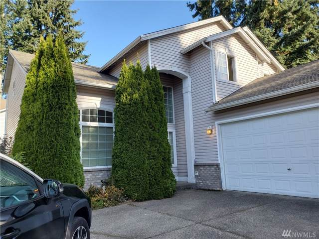 1015 182nd Place SW, Lynnwood, WA 98037 (#1542040) :: Northern Key Team