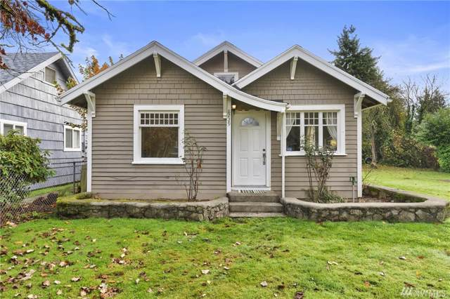 8229 E Sherwood St, Tacoma, WA 98404 (#1542052) :: Record Real Estate