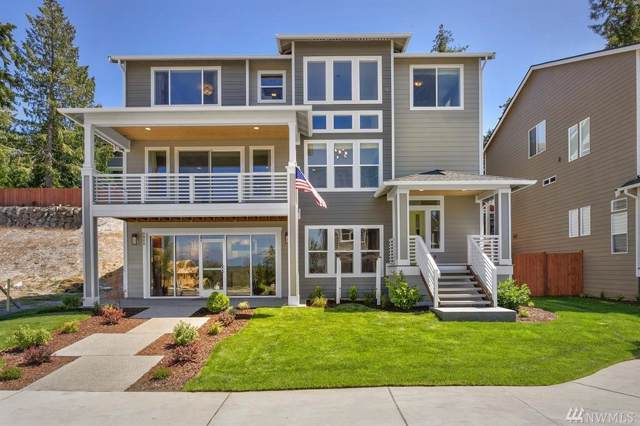 2066 NW Rustling Fir Lane, Silverdale, WA 98383 (#1542055) :: Hauer Home Team