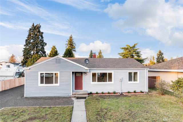 1007 Violet Meadow St S, Tacoma, WA 98444 (#1542056) :: Liv Real Estate Group