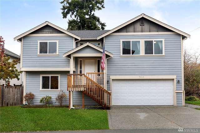 9415 18th Ave W, Everett, WA 98204 (#1542067) :: Better Homes and Gardens Real Estate McKenzie Group