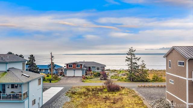 0-XXX Keystone Ave, Coupeville, WA 98239 (#1542079) :: The Shiflett Group