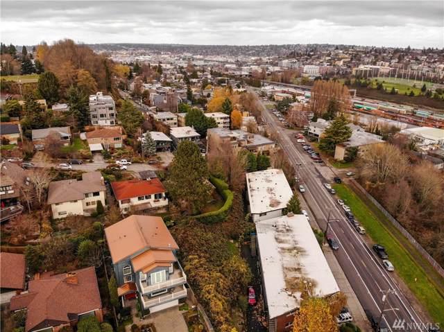 2308 W Smith St, Seattle, WA 98199 (#1542086) :: Alchemy Real Estate