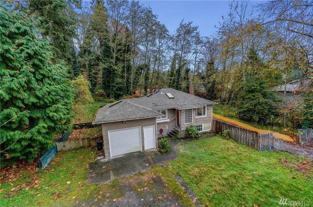 105 SW 292nd St, Federal Way, WA 98023 (#1542093) :: The Kendra Todd Group at Keller Williams