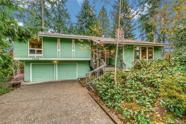 7608 147th Ave NE, Redmond, WA 98052 (#1542096) :: Real Estate Solutions Group