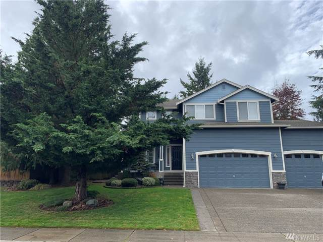 12630 195th Ave Ct. E., Bonney Lake, WA 98391 (#1542101) :: Keller Williams Realty