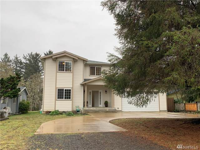 248 Dolphin Ave NE, Ocean Shores, WA 98569 (#1542104) :: Better Homes and Gardens Real Estate McKenzie Group