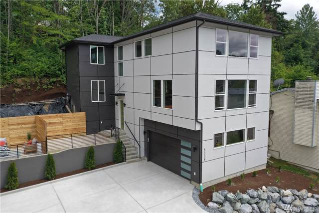 6338 22nd Ave SW, Seattle, WA 98106 (#1542113) :: Better Homes and Gardens Real Estate McKenzie Group