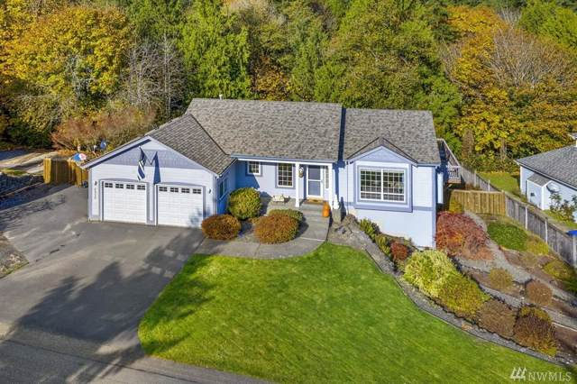 4856 NW Walgren Dr, Silverdale, WA 98383 (#1542122) :: Mary Van Real Estate