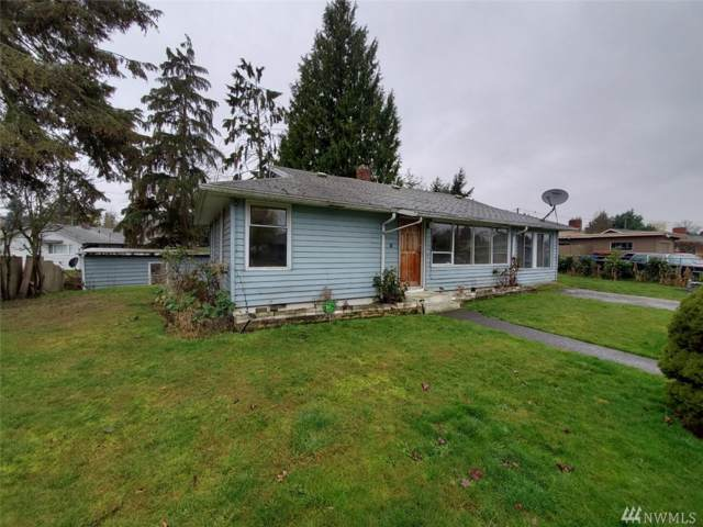 7953 45th Ave S, Seattle, WA 98118 (#1542124) :: Costello Team