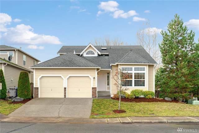2101 Burnett Place S, Renton, WA 98055 (#1542143) :: Better Homes and Gardens Real Estate McKenzie Group