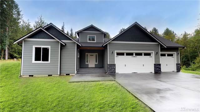 10007 127th Ct NW, Gig Harbor, WA 98329 (#1542149) :: Keller Williams Realty