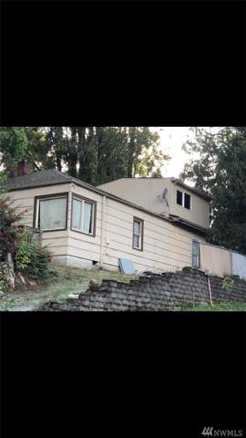 11041 4th Ave S, Seattle, WA 98168 (#1542162) :: Better Homes and Gardens Real Estate McKenzie Group