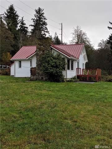 381 E Frostad, Oak Harbor, WA 98277 (#1542177) :: Better Properties Lacey