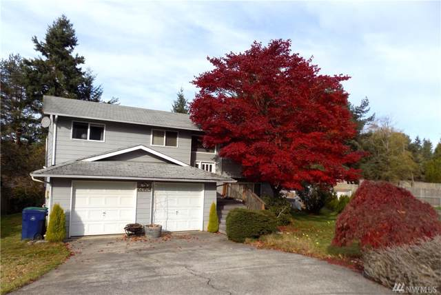 22904 41st Place W, Mountlake Terrace, WA 98043 (#1542197) :: Northern Key Team